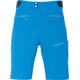 Norrøna M's Falketind Flex1 Shorts Hot sapphire